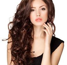 10A GRADE HAIR WHOLESALE