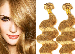 How To Become A Wholesale Hair Distributor