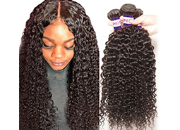 Malaysian Hair VS Peruvian Hair: Which one is better?