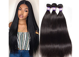 What is Mink Hair?And What is Mink Brazilian Hair?