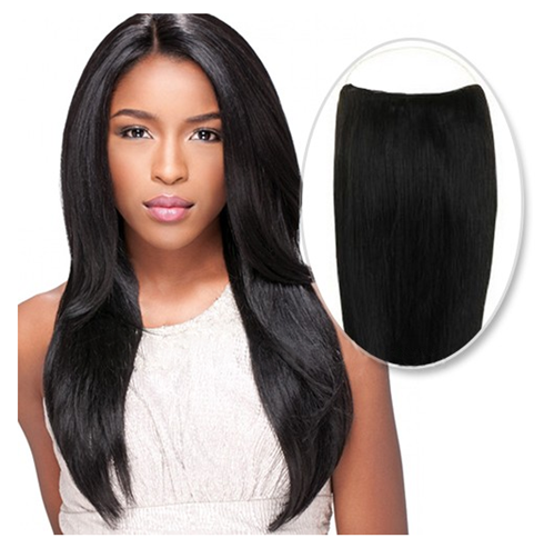 protect-your-hair-extensions-in-hot-summer-1