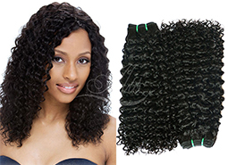 How To Choose The Best Hair For Sew in Weave