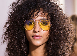 Something You Need To Know About Kinky Curly Hair
