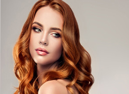 How to Find Wholesale Human Hair Wigs Distributors?