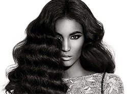 All You Need To Know About Lace Closure
