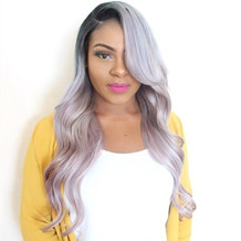 Why you need Brazilian Human Hair and how you maintain it
