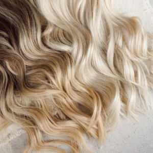 Will Hair Extensions Lead To Hair Loss and Baldness ?