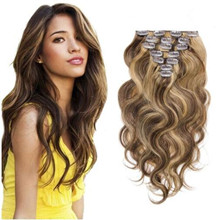 How To Protect Your Hair Extensions In Hot Summer
