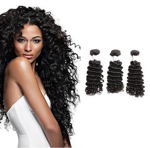 Know-more-about-brazilian-virgin-Hair-style-2