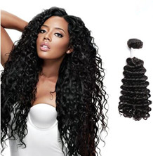 Know More About Brazilian Virgin Hair Style