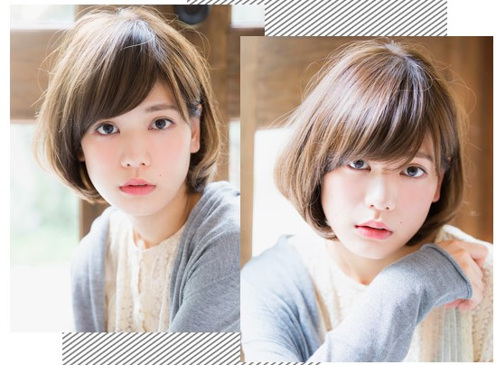 Simple-Short-Hairstyle-6