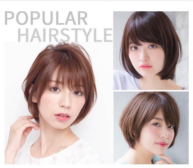 Simple-Short-Hairstyle.jpg