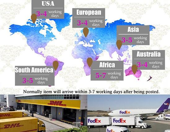 alis-brazilian-hair-wholesale-company-shipping-way_2