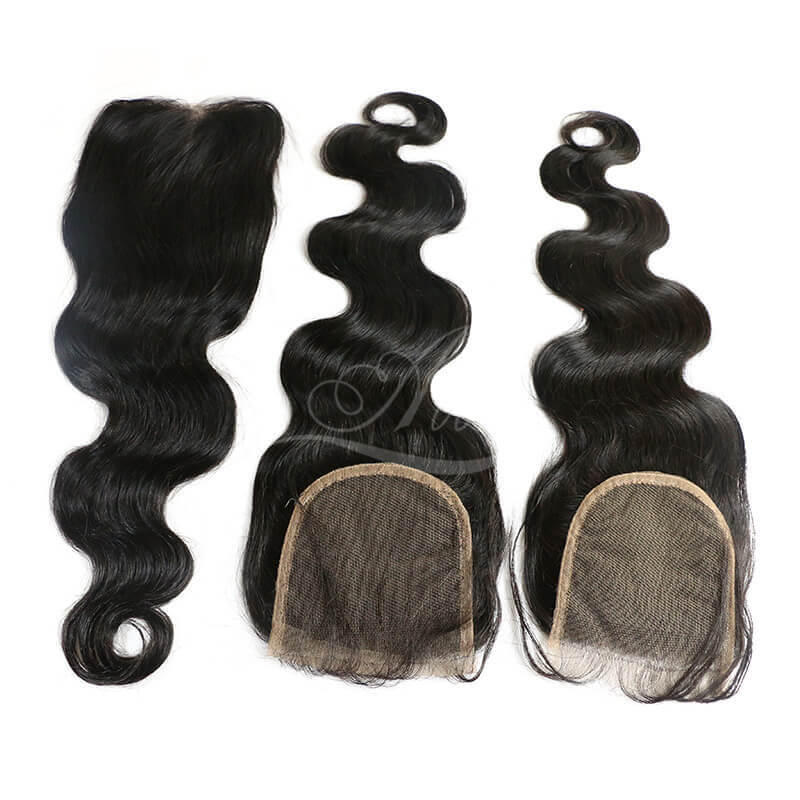 brazilian-body-wave-closure-4-by-4-lace-closure-free-part-02