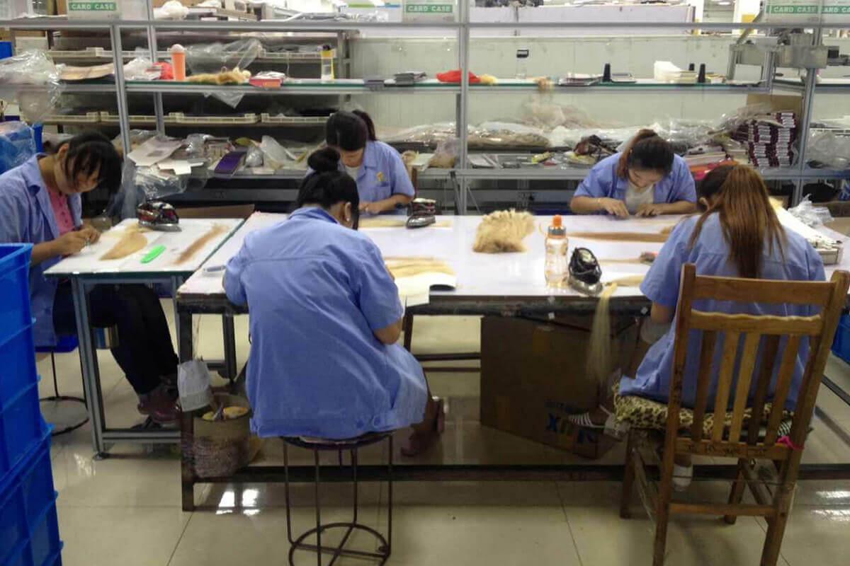 brazilian-hair-extensions-manufacturers-workshop-03