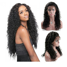 How to maintain human hair wigs