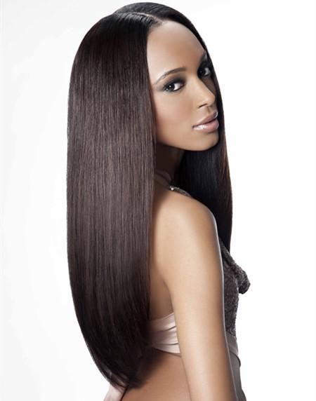unprocessed brazilian hair wholesale