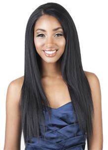 CAN YOU BOIL BRAZILIAN HAIR
