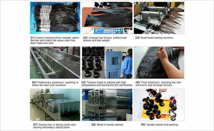 brazilian-hair-top-company-offer-best-service1-1
