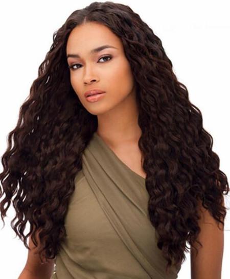great hair weave