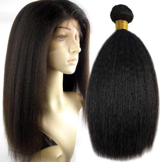 brazilian-human-hair-kinky-curly