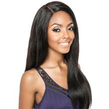 WHAT IS BRAZILIAN LACE CLOSURE