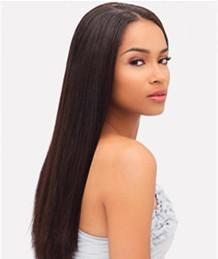 SOMETHING ABOUT BRAZILIAN HAIR