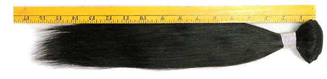 brazilian-top-quality-straight-hair-why-choose-us-1_14