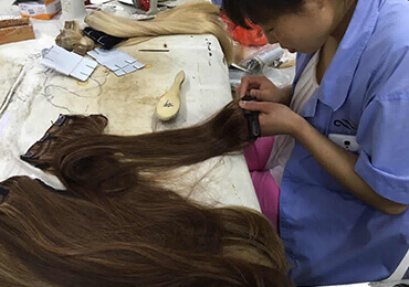 brazilianhairtop-offer-top-quality-hair-extensions-why-choose-us-05