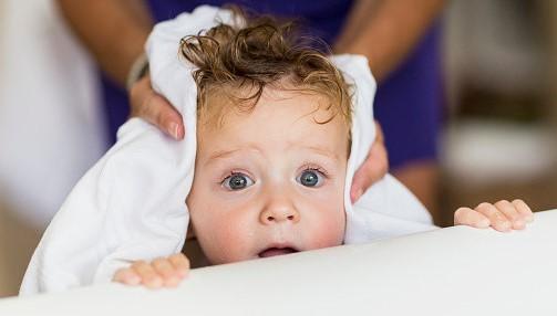 care-a-babys-hair-2