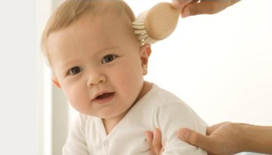 care-a-babys-hair-3