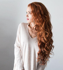 HOW TO KEEP YOUR CURLS LAST LONG
