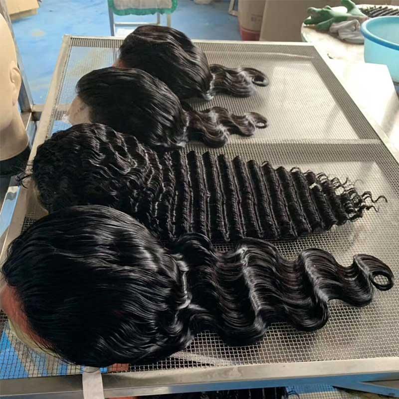 custom-full-lace-wigs-(2)