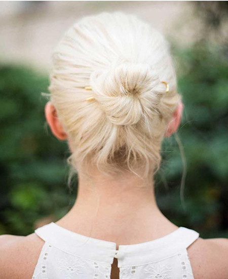 easy-casual-hairstyles