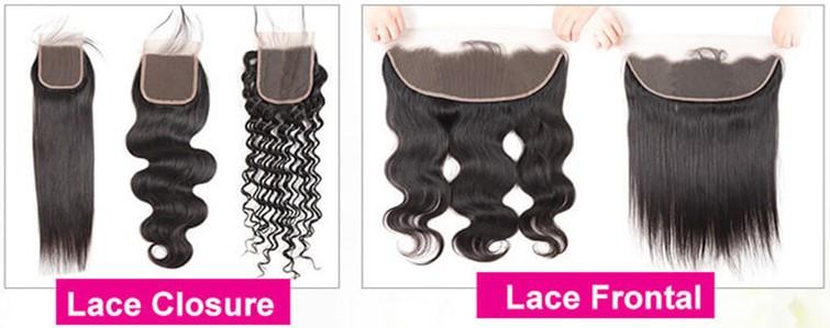 frontal-hairstyles-.jpg