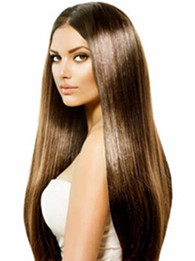 Tips About Healthy Hair