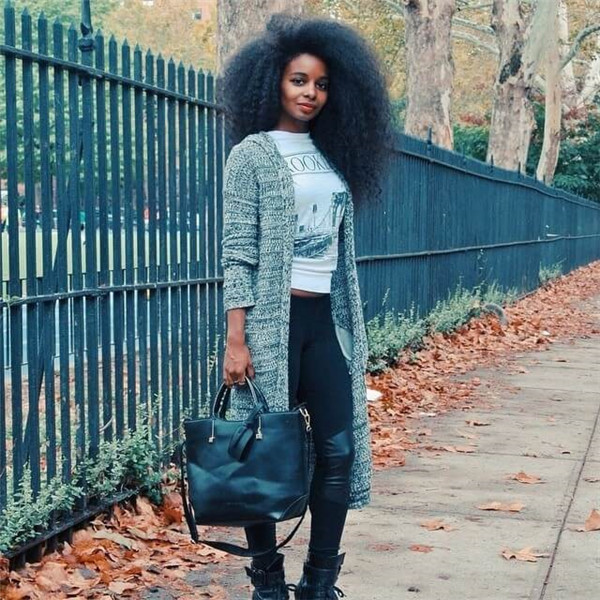 hot-hair-style-in-2017-brazilian-hair-straight-hair-afro-curl-loose-wavy-(3)_2