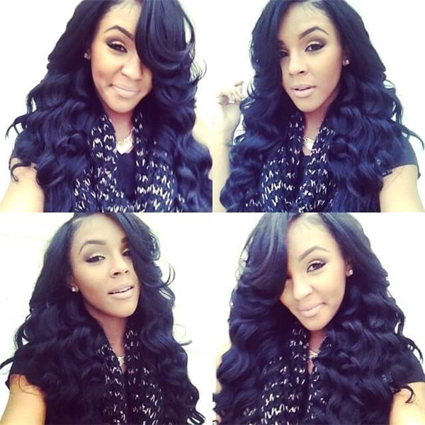 hot-hair-style-in-2017-brazilian-hair-straight-hair-afro-curl-loose-wavy-(4)_2