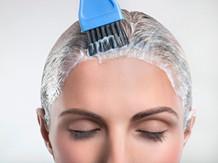 HOW TO DYE BRAZILIAN HAIR