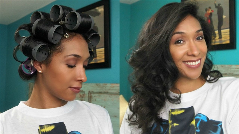 how-to-get-straight-hair-waves-2