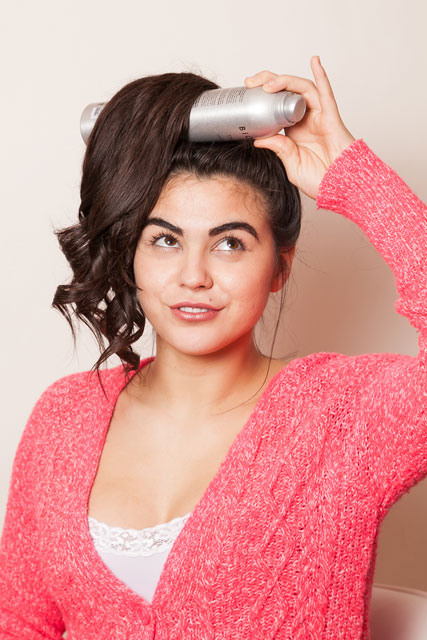how-to-make-loose-curls-1