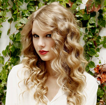 HOW TO MAKE LOOSE CURLS