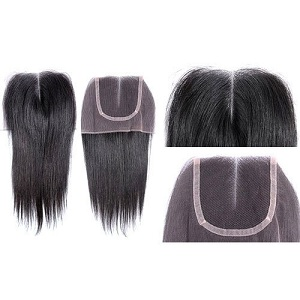3 Tips When Buying Hair Extensions