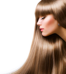 WHAT IS BRAZILIAN HAIR BLOWOUT