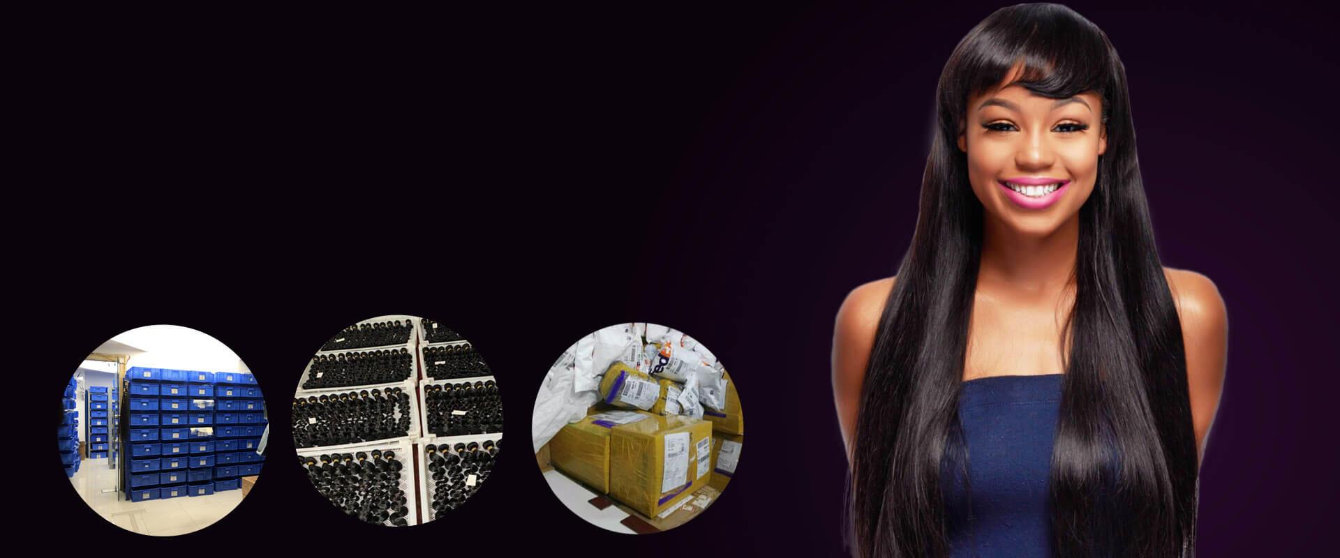 brazilian-virgin-hair-extensions-manufacturers-banner-03