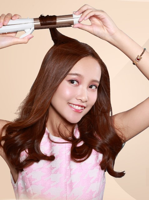 popular-hairstyle-4