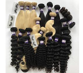 raw-hair-vendor-factory