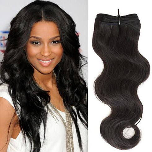 Tips about how to do with current hair extensions
