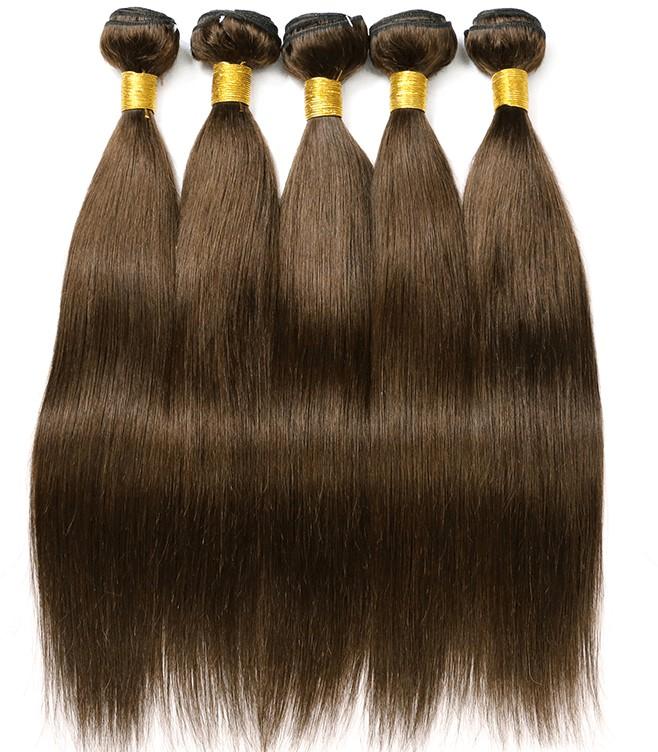 virgin-human-hair-2