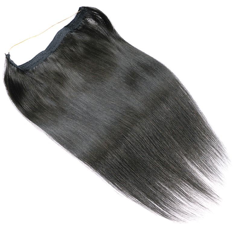 virgin-human-hair-3